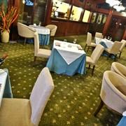 Услуги ресторанно-отельного комплекса фото