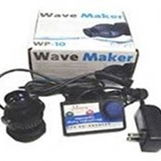 Перемешивающие помпы Wave maker WP-40 фото