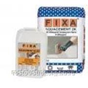 Fixa гидроизоляция купить плинтус потолочный полиуретановый 100х100