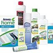 Экологически безопасные товары фото