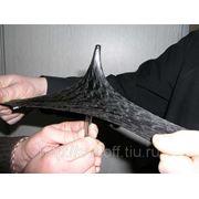 Жидкая резина - Premier Rubber Membrane® (двухкомпонентная) - CANTEX фото