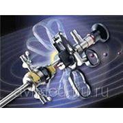 Ротационный резектоскоп Richard Wolf фото