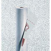 Нетканый гидроизоляционный материал для скатной кровли и стен фото