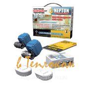 """Система контроля протечек воды на радиоканале""""Neptun XP"""" 10 1/2 фото"""