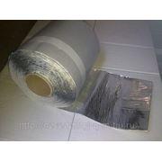 "Герметизирующие ленты ""липлент"" (герлен) МП 200*3 фото"