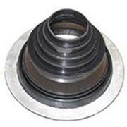 Уплотнитель Roofseal-6/9 260-460 фото