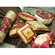 Продажа декоративных подушек. декоративные подушки. фото