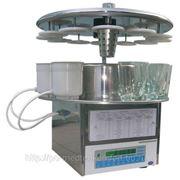 Аппарат для гистологической обработки тканей АТ600-ЕКА фото