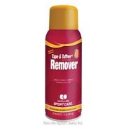 Жидкость для удаления тейпа TUFFNER REMOVER фото