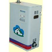 Котел электрический ЭВП-24М (24кВт-380 В) фото