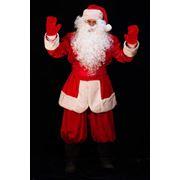 Пошив любого новогоднего или карнавального костюма фото