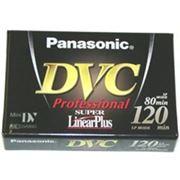 Копирование VHS CD DVD +запись фото