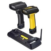 Ручной сканер для производства Datalogic PowerScan PBT7100 фото