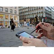 Исследования рыночных возможностей фото