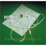 Набор для пункции плевральной полости