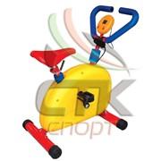 фото предложения ID 13263006