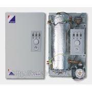 Электрокотел с насосом WARMOS-M-7,5/220В (Котел отопительный электрический) фото