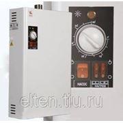 Водонагреватель электрический ЭВП-24 фото