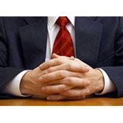 Юридическое сопровождение торговых марок регистрация фото
