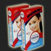 Дизайн упаковки фото