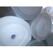 1мм полимерный упаковочный материал фото