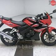 Мотоцикл Honda Cbr150R