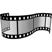 Видеоролик фото