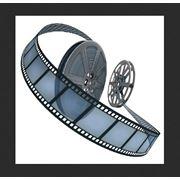 Производство рекламных материалов фото