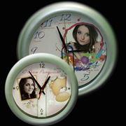 Тиражирование дисков CD DVD и видеокассет фото