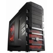 Корпус компьютерный CoolerMaster фото