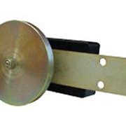Датчик скорости ИДС-1 фото