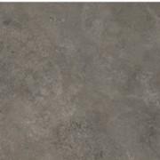 FF-1549 Мрамор Серый (Fine Floor) фото