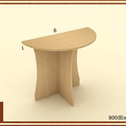 Изготовление мебели для офиса на заказ фото