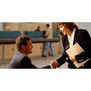 Консультирование работодателей по вопросам соблюдения трудового законодательства фото