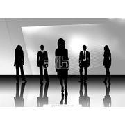 Ассессмент топ-менеджеров и команды топов