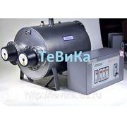 Электроотопительный котел ЭПО-108 фото