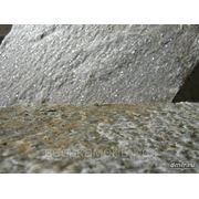 Плитняк Карабаш серый фото