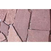 Камень лемезит. Природный камень. Большой выбор. фото