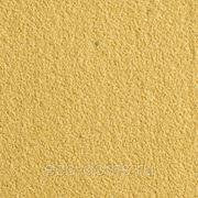 Мраморная штукатурка Bayramix САФТАШ Сатин 056 (мелкий) фото