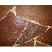 Плитняк строматолитовый 2-3 см фото