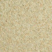 Мраморная штукатурка Bayramix САФТАШ Сатин 054 (мелкий) фото