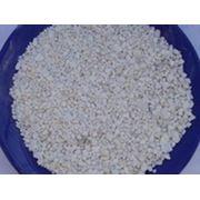 Крошка мраморная фракция (2-5) мм фото
