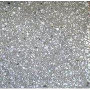 Бетонно-мозаичная плитка фото