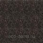 Мраморная штукатурка Bayramix САФТАШ Калын 861 (крупный) фото