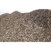 Бутовый камень,Валун фото