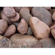 Песок, Щебень, Грунт, Чернозем, Торф, Природный камень Доставка от 1м куб. фото