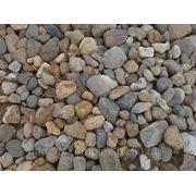 Камень фр. 20-100 с доставкой фото