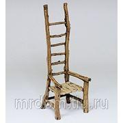 """ED-108 подставка для фигурок """"стул"""" (845407) фото"""