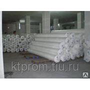 Геотекстиль Дорнит пл. 230 г/м2 фото