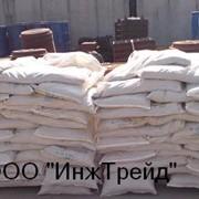 Добавки противоморозные в бетон, формиат натрия, ПМП-1, ПМП-2С фото